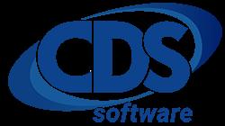 Blog da CDS