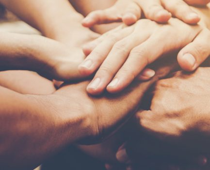5 dicas para motivar seus Colaboradores